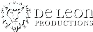 De Leon Productions – The Art of Entertainment