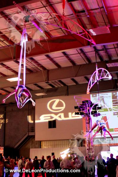 aerialmobile10